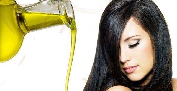 Υγιή και λαμπερά μαλλιά με πορτοκάλι, λεμόνι και μπίρα - http://biologikaorganikaproionta.com/health/197946/