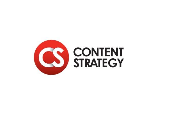 Contet Strategy - Sisältö on kuningas. Katri Tannin ja Kati Kerosen sisältömarkkinointia käsittelevä blogi.