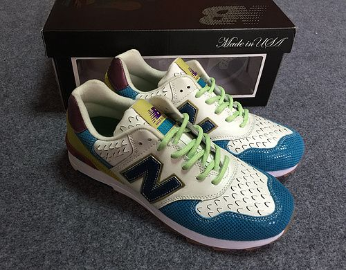 Different Styles New Balance MRL996WP Mens  Womens Running Shoesnew balance factory outletLow Price Guarantee