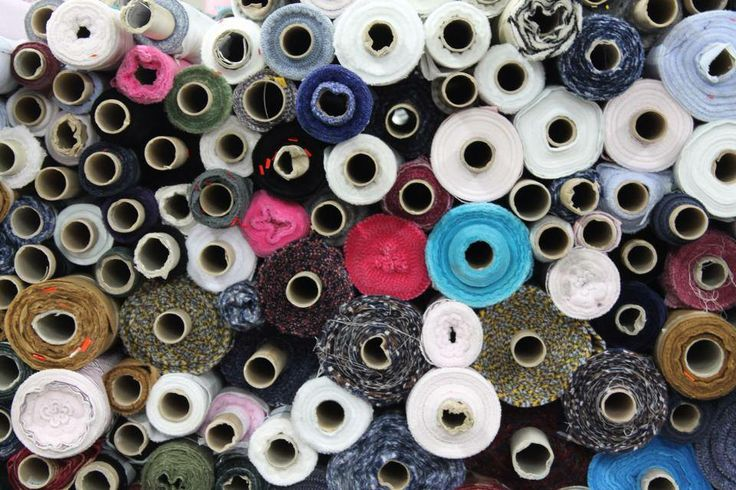#fabric #stock #textile #wholesaler #madeinitaly