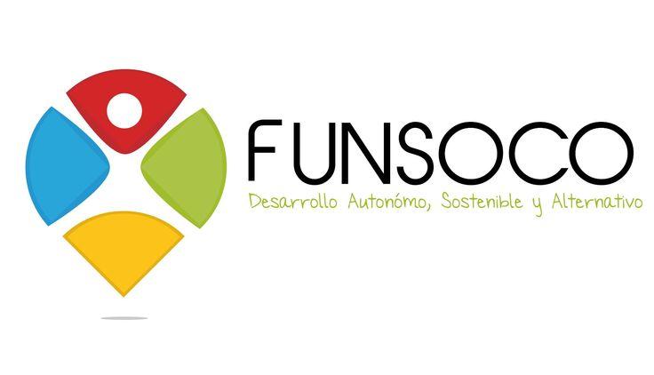 logo FUNSOCO