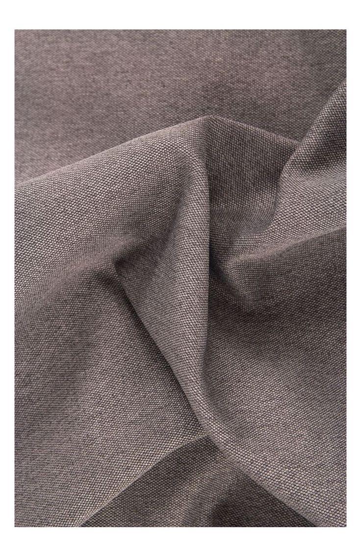 KANVAS - látka specielně určená k šití kabelek, tašek, taštiček, peněženek, obalů, podsedáků, piknikových dek,jako potahová látka a spousty dalších věcí. Kva...