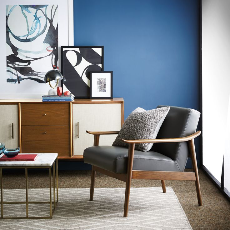 exclusively with inscape west elm has designed 50 pieces for the way