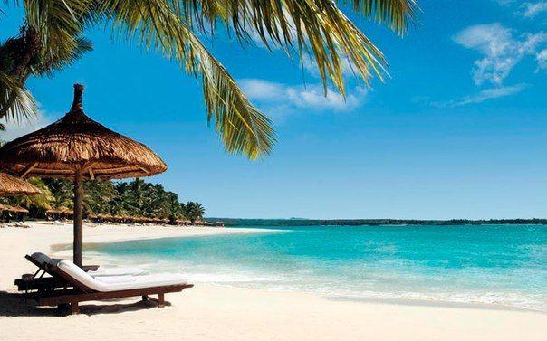 Таиланд, Паттайя   Cosy Beach Hotel 3*  Дата вылета: 06 апреля, 9 ночей 89 631 р. за 2-х! Город вылета: Екатеринбург Тип номера: Двухместный номер (DBL), Standard Размещение: 2 взрослых Питание: Только завтрак (BB) Пляжная линия: 2 -ая пляжная линия Оставить заявку можете здесь —> http://goo.gl/forms/7pFt6SXOgk