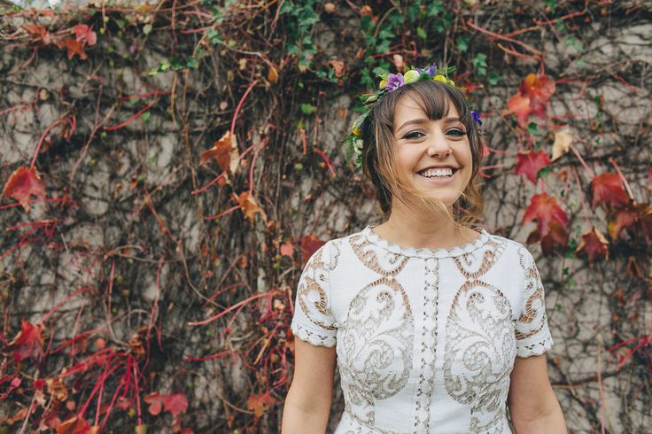 Creative, Natural and Intimate Portrait Photography by Sydney Photographer, Martine Payne @portfoliobox