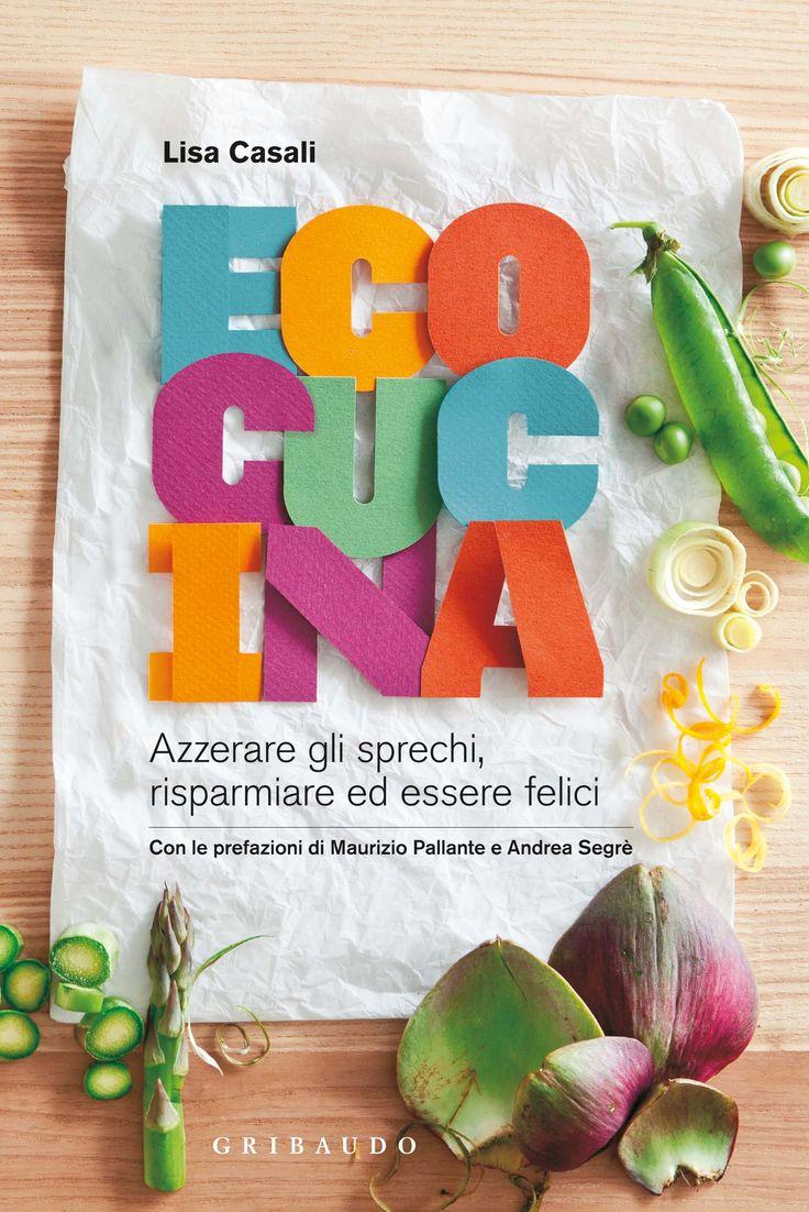 carciofi | Ecocucina