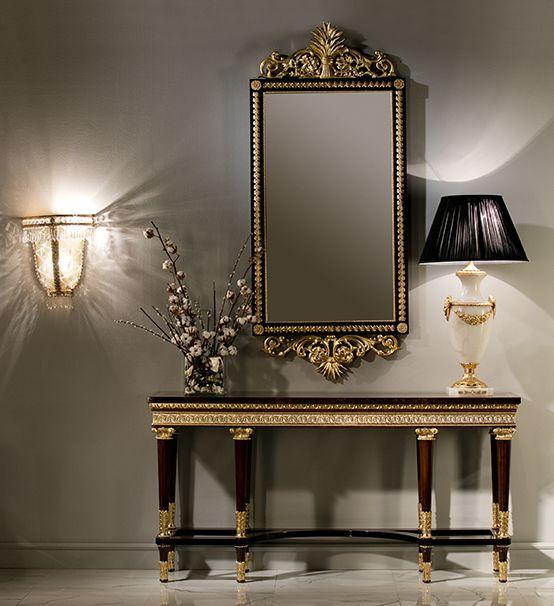 Mariner Luxury Furniture u0026 Lighting & 21 best SINGULAR PIECES images on Pinterest | Luxury furniture ... azcodes.com
