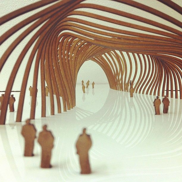http://conceptmodel.tumblr.com/post/86532517084/nexttoparchitects-by-lucherc9