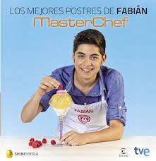 Fabián León - Cerca amb Google