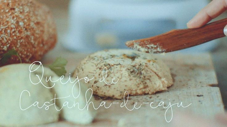 """A levedura nutricional e a mostarda são os responsáveis pelo gosto """"azedinho"""" de queijo"""