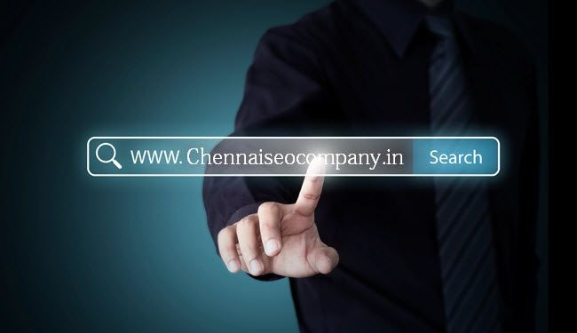 In digital marketing, many businesses are looking for SEO services and there are many agencies offering SEO services in Chennai.