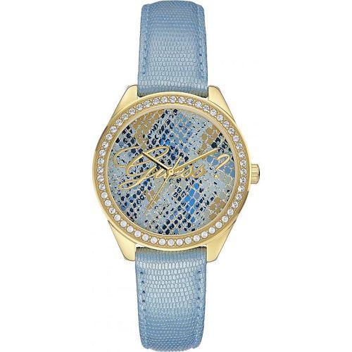 Reloj #Guess W0612L1 Ice Blue barato http://relojdemarca.com/producto/reloj-guess-w0612l1-ice-blue/