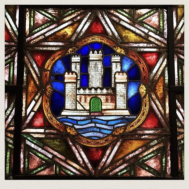 Que visitas técnicas más chulas y que #bodasLOVE vamos a tener esta temporada...no me he acercado por el ala oeste del castillo, que como aparezca la Bestia mosqueá...¡No te digo nááá! 😂  LOVE #contamoshistoriasdeamor #love #amor #cuento #cuentodehadas #castillo #castle #magia #labellaylabestia #thebeautyandthebeast #work #weddingplanner #deco #decor #destinationwedding #destinationweddingplanner #Cádiz #boda #bodasbonitas #bodasunicas #happy #feliz #Argentina