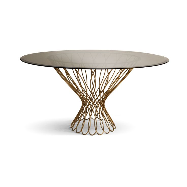 allure furniture. Koket Online Shop ALLURE Dining TableFurnitureDining Tables Worldwide Shipping Ethnic Chic Home Couture Table Mesa Pinterest Furniture Allure L