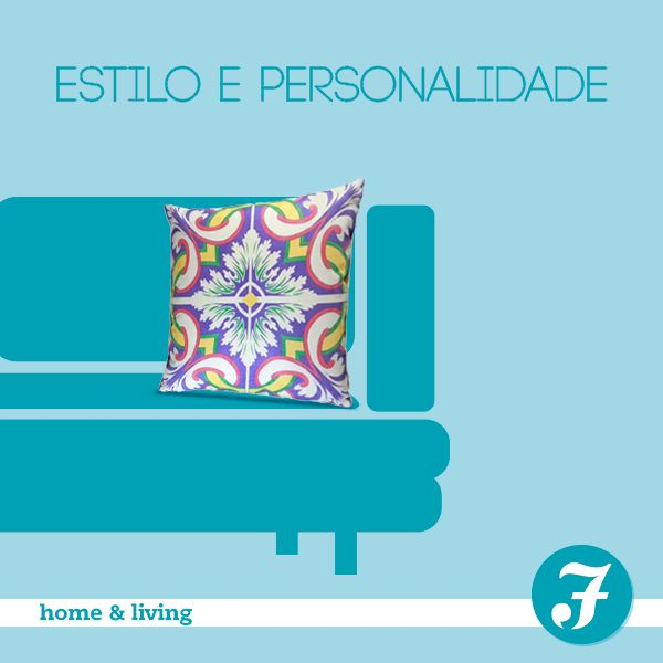 www.zoemidia.com.br