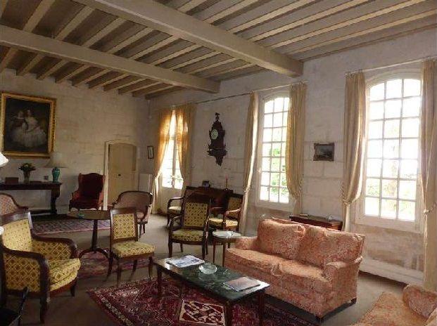 184 best Orangerie etc images on Pinterest Belle, Apartment