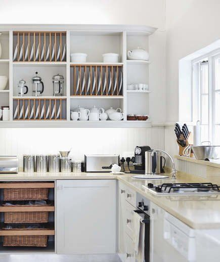 25 Best Ideas About Grey Yellow Kitchen On Pinterest: Best 25+ Pale Yellow Kitchens Ideas On Pinterest
