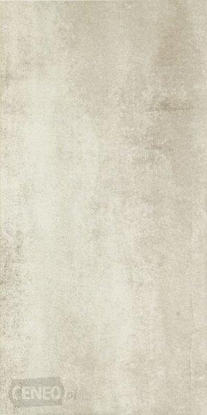 Paradyż Orrios grys 30x60 od 49,11 zł ✅ Sprawdź lub napisz opinię ✅ Płytki Naturalne, Rodzaj Bazowe, Zastosowanie Ścienne. Porównaj ceny w 25 sklepach.