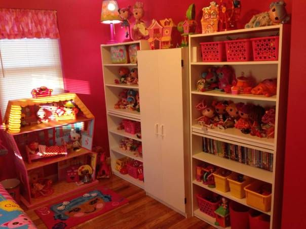 79 Best Images About Lalaloopsy On Pinterest