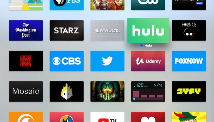 Hulu Movies Hulu Apps Samsung smart tv, Hulu, Streaming tv