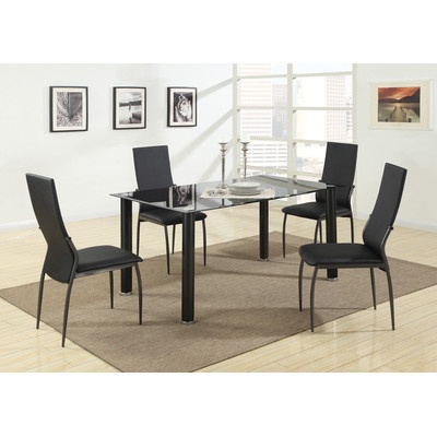 Wildon Home R Dining Table