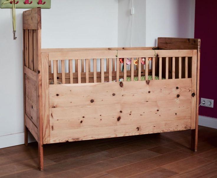 9 best diy f r 39 s kinderzimmer images on pinterest child room craft and for girls. Black Bedroom Furniture Sets. Home Design Ideas