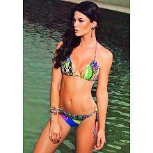 #paradizia #sexy #swimsuits #swimwear #bikini #bikinis #monokini #monokinis #trending #designer #tankinis #2014 #triangle #top #underwire #halter #flutter #fringe #dcup #pinup #beach #embroidered #onepiece #twopiece #brazilian #highwaised #beachwear #women #fashion #style #ootd #outfit #inspiration #onsale #trendy #bathingsuit #highwaisted