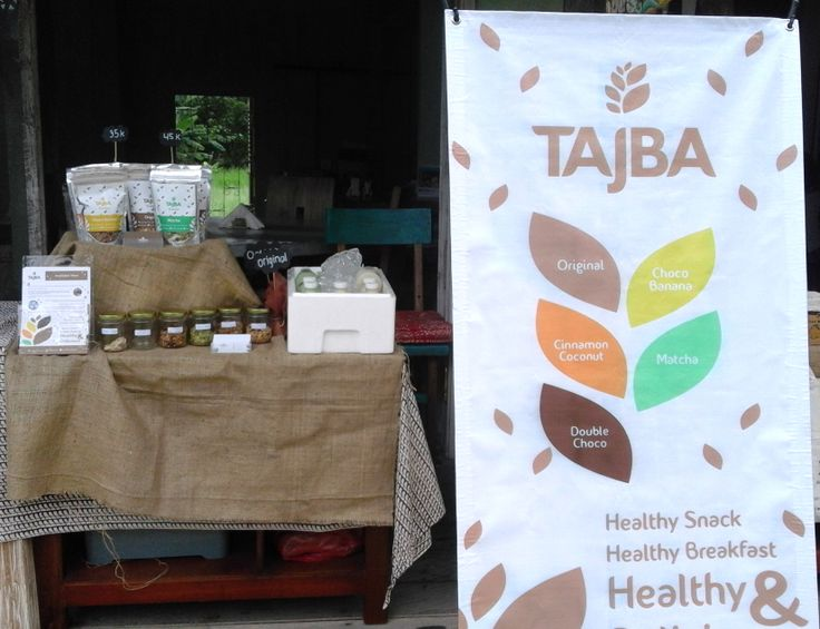 Thank you for visiting our booth at Lada Putih Sunday Market on 12th November 2017.  The event gave us the opportunity to showcase our products.  We are very pleased for the attendees that visited our booth to discover the Tajba products.  If you have further inquiries or in case you want more information about our products please feel free to contact us.  Tagged: 12th november 2017 acara booth event events lada putih lada putih sunday market open booth open stand stand sunday market thank…