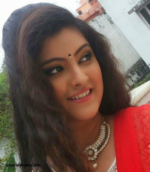 Shweta Bhattacharya, Tumi Robe Nirobe Serial Actress Wiki