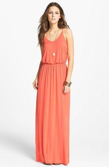 Dresses all Summer!