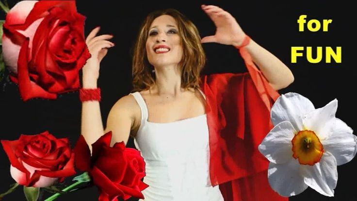 COME and #dance #Pizzica, #Taranta: the Great Beauty of #italy - by TARANTA Channel (+playlist) #tarantachannel