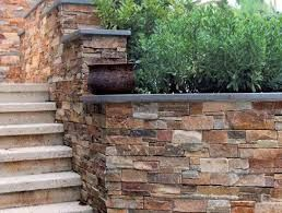 Image result for natural stone walls westcliff johannesburg