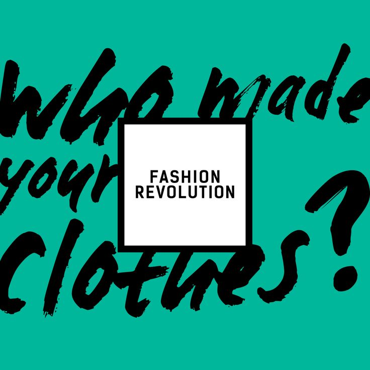 April 24 is an important date to remember the victims in Bangladesh, and to support the efforts of the brand Herno to create a responsible supply chain recalling the disasters that occurred in the name of fashion.  Fashion Revolution Day is an event to celebrate the positive fashion and all those who help to make it so.