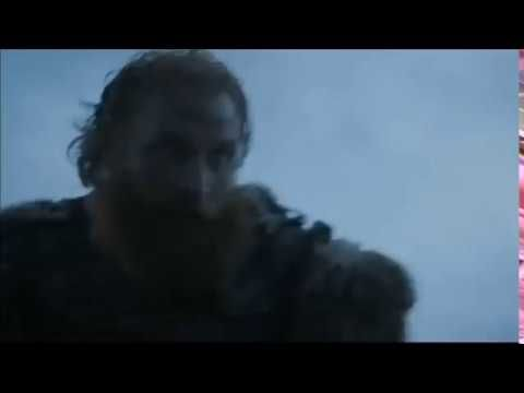 [MAIN SPOILERS] A year ago I made a Friends parody of Game of Thrones of my premiere class. Thought id share