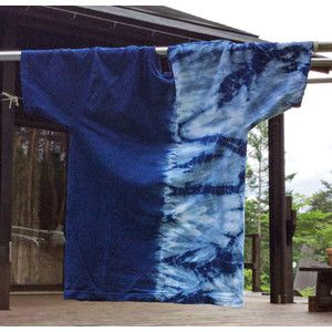 Yahoo!ショッピング - Tシャツ - 藍絞り染め(商品カテゴリー) 売れ筋通販 - 八ヶ岳スタイル