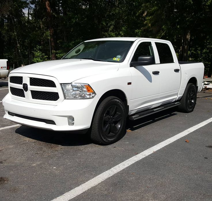 manual dodge ram 1500 francais