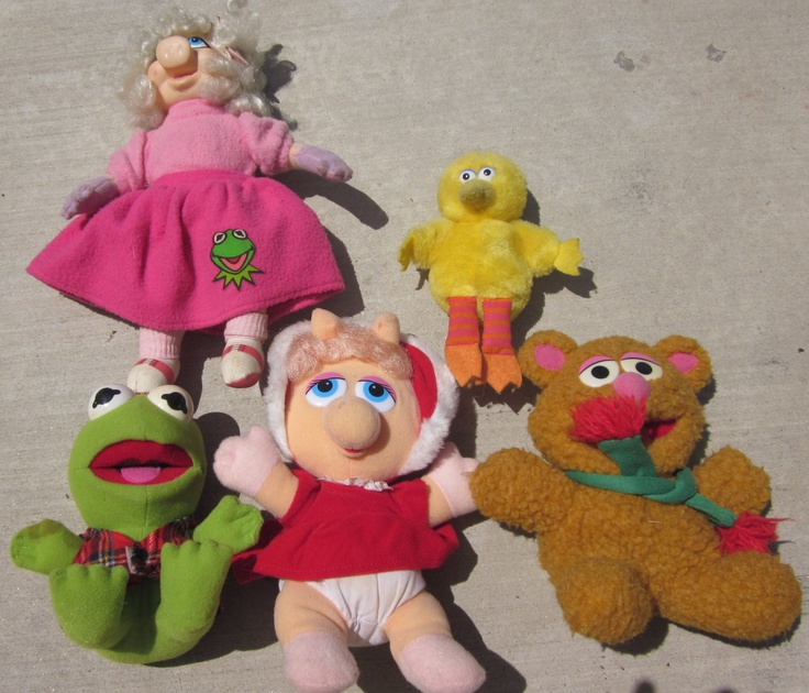 277 Best Muppets Images On Pinterest: 17 Best Images About The Muppets On Pinterest
