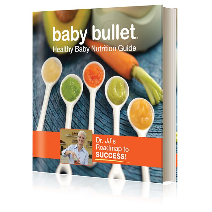The 394 best baby essentials images on pinterest babys new babies baby bullet healthy baby nutrition guideover 200 pages of everything you need to know to feed your baby the healthiest foods for optimum development forumfinder Gallery