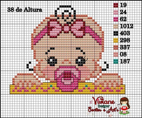 BEBWZINHA+AQUI.jpg (604×504)