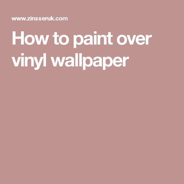 25 best ideas about vinyl wallpaper on pinterest