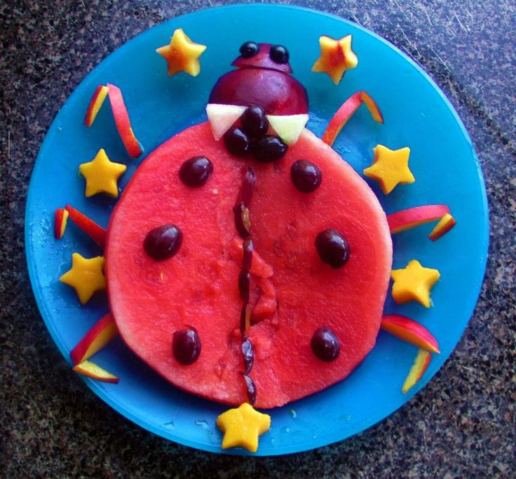 I posted something not too long ago about a Fruit Cake... literally cake made entirely of Fruit! AMAZING, beautiful, DELICIOUS and nutritiou...