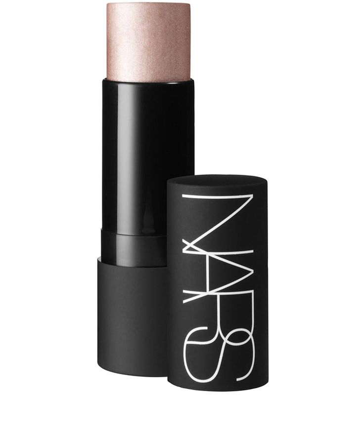 Copacabana The Multiple Stick in Copacabana Glistening Pearl, Nars. Shop the Nars collection at Liberty.co.uk