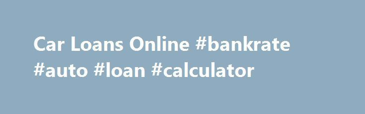 The 25+ Best Loans Calculator Ideas On Pinterest | Debt To Equity