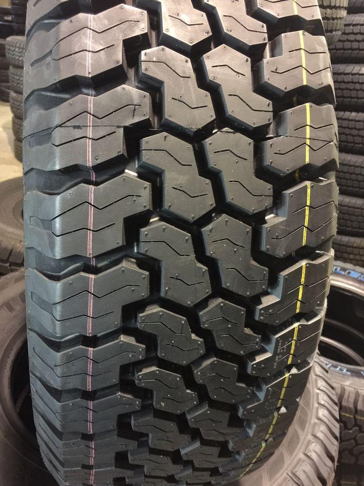 Hercules Terra Trac Rs Truck Tyres Hercules Rear Ended