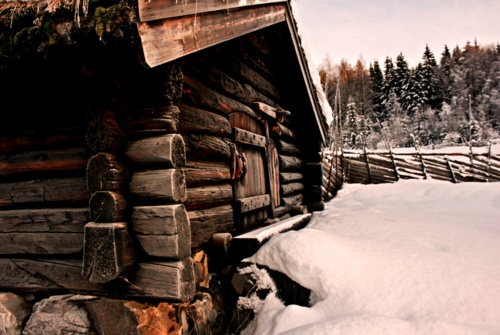 1000 images about mountain chic on pinterest fireplaces for Log cabin gunsmithing