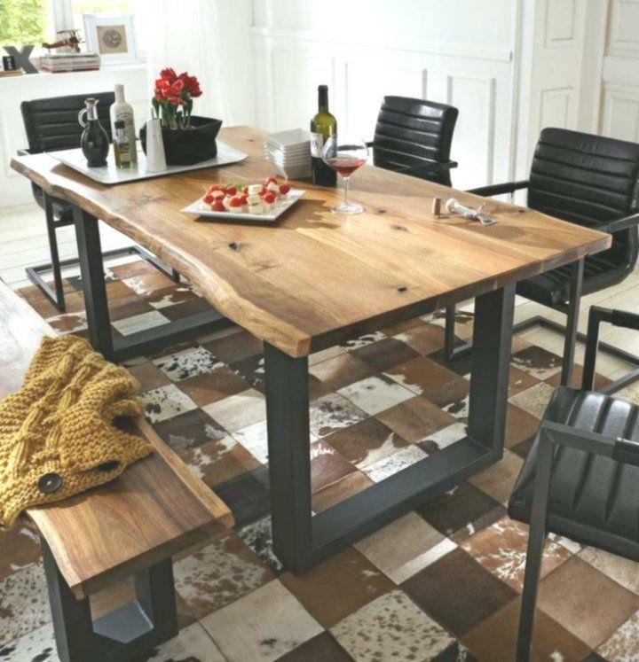 10 Begrenzt Essgruppe Mit Bank Und Lehne In 2020 Bedroom Bench Modern Living Room Bench Wooden Living Room