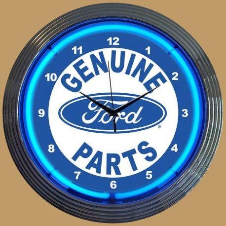 23 best horloge lumineuse de garage images on pinterest carriage house garage and garage house ForHorloge Lumineuse