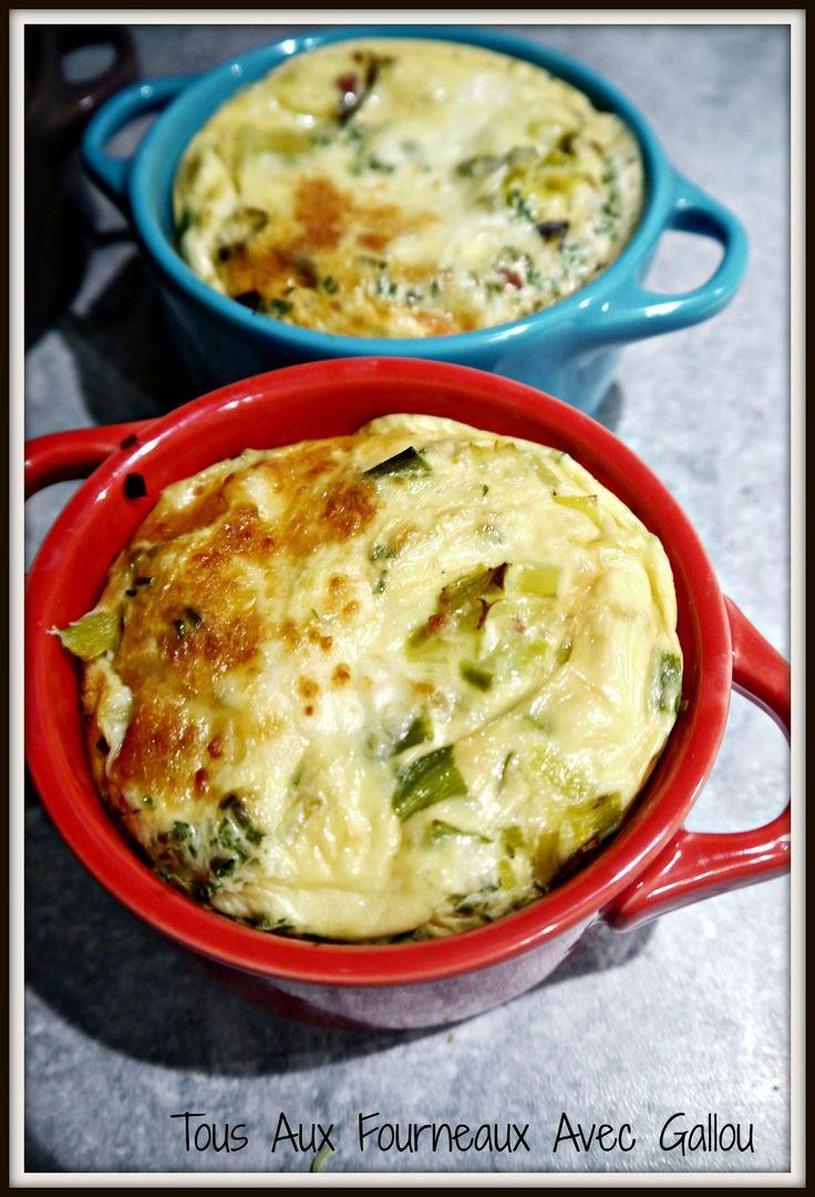 156 les meilleures images concernant recettes marie sur for Assaisonnement tacos maison