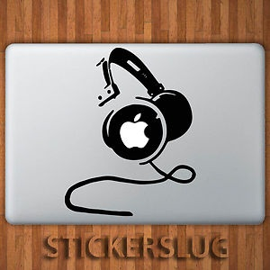 Best Stickers Images On Pinterest Macbook Decal Apple - Custom vinyl decals macbook