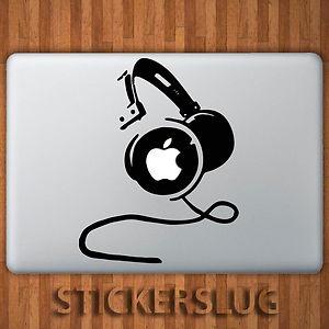 Best Stickers Images On Pinterest Macbook Decal Apple - Custom vinyl stickers macbook